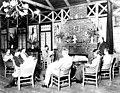 Qui Si Sana Sanatorium and Biological Institution, grand pavilion interior, 1913 (WASTATE 195).jpeg