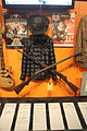 Quicksilver Messenger Service - Artifacts - Rock and Roll Hall of Fame (2014-12-30 12.25.01 by Sam Howzit).jpg