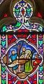 Quimper - Cathédrale Saint-Corentin - PA00090326 - 412.jpg