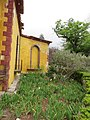 Quinta do Monte, Funchal, Madeira - IMG 6443.jpg