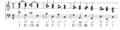 Quintfallsequenz in C7.png
