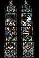 Quintin (Côtes-d'Armor) Basilique Notre-Dame-de-Délivrance Vitrail 986.jpg