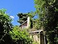 Quiogue, NY 11978, USA - panoramio (1).jpg