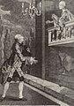 R&J Sprangler Barry Isabella Nossiter 1759.jpg