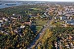 Råcksta-Vällingby - KMB - 16001000411284.jpg
