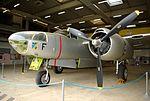 Réserves musée de l'Air Dugny - 17.jpg
