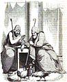 Römische Auguren (WHM 14-1863 S 436).jpg