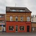 Rösrath Germany Hauptstrasse-61-01.jpg