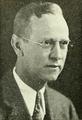 R. A. Fetzer 1965.png