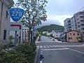 R279 Hakodate.jpg