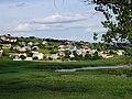 R33, Hînceşti, Moldova - panoramio (1).jpg