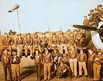 RAF Debden - 4th Fighter Group Pilots.jpg