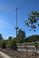RCN Konstantynow Marking Tower Southeast.JPG