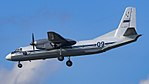 RF-90341 09BLUE AN26 Russian Navy Air Force CKL UUMU (35217441623).jpg