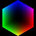 RGB Colorcube Corner Black.png