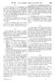 RGBl1 1934-59 1934-05-30 StVO1934 Seite 09.png