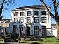 RM33485 Schoonhoven - Koestraat 80.jpg