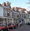 RM38579 Weesp - Nieuwstad 26.jpg