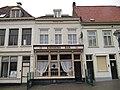 RM9073 Bergen op Zoom - Sint-Catharinaplein 8.jpg