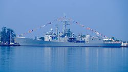 ROCN Chi Kuang (PFG2-1105) Shipped at Zuoying Naval Base 20161112a.jpg