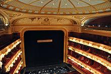Royal Opera House - Wikipedia