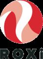 ROXI logo.png