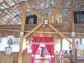 RO AB Biserica Adormirea Maicii Domnului din Valea Sasului (120).jpg
