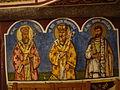 RO AB Silea church of the Holy Trinity 2011.14.jpg