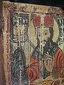 RO BH Biserica de lemn din Lugasu de Sus (10).jpg