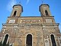 RO CJ Manastirea franciscana din Gherla (3).jpg