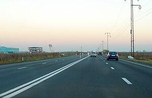 DN1 - Image: RO PH DN1 45 degrees