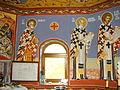 RO SJ Biserica Sfintii Arhangheli din Miluani (76).JPG