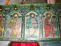 RO SJ Biserica de lemn din Toplita (78).JPG