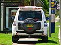 RTA Traffic Commander Pajero - Flickr - Highway Patrol Images (1).jpg