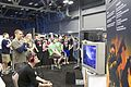 RTX 2014 - Halo competition (14580261894).jpg