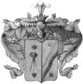 RU COA Myasnikov 20-103.png