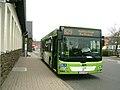RVK-Linienbus Bf Kall.jpg