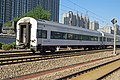 RW25T 553797 at Shuinanzhuang (20160504080150).jpg