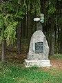 Rašovice - památník 1419.jpg