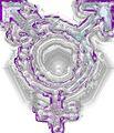Racey knight 2008 transgender symbol msn shatter.jpg