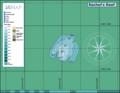 Rachel's Reef map.png