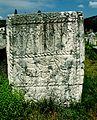 Radimlje, bogumil nekropolisz sírkő 5.JPG