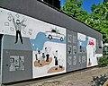 Radio solidarność mural 2.jpg