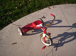 Radio Flyer - Wikipedia