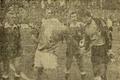 Radomiak vs Legia Warsaw 1984.png
