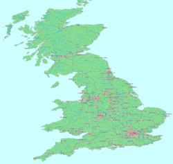 Rail Map GB (RC).png