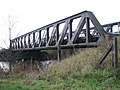 Railway bridge over the River Great Ouse - geograph.org.uk - 1618514.jpg