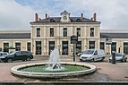 Railway station in Cahors 02.jpg