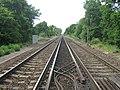 Railway to Paddock Wood - geograph.org.uk - 1357006.jpg