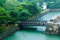 Rainy kyoto (14924722935).jpg
